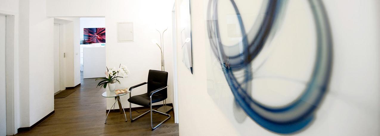 impfungen dr med yasemin wardak fach rztin f r gyn kologie und geburtshilfe. Black Bedroom Furniture Sets. Home Design Ideas
