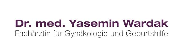 Dr. med. Yasemin Wardak - Fachärztin für Gynäkologie und Geburtshilfe
